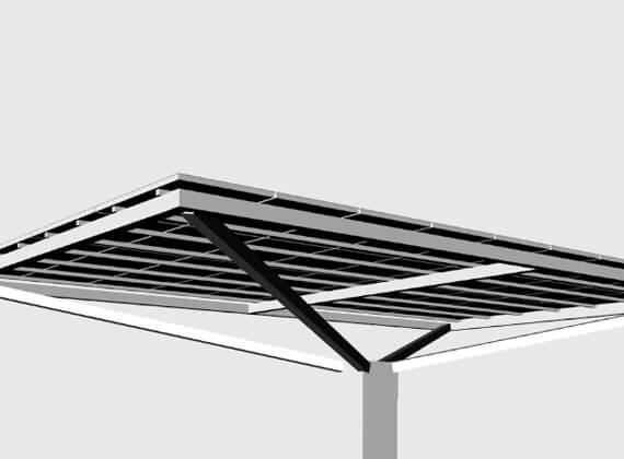 montaż instalacji fotowoltaicznych
