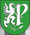 herb Pruszcz Gdański