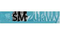 logo sm żuławy