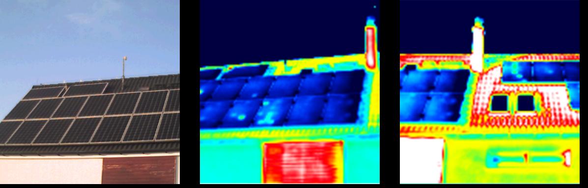 serwis i diagnostyka instalacji fotowoltaicznych